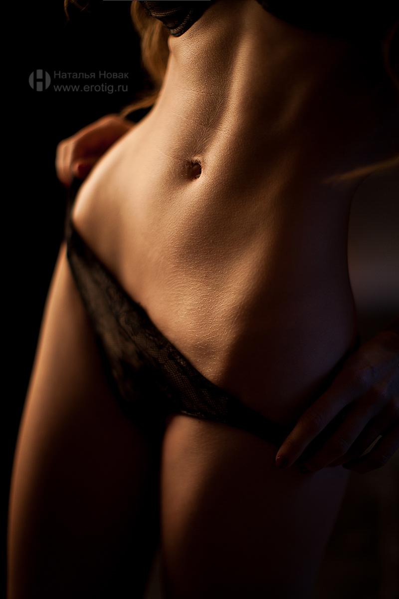 srednevekove-eroticheskie-stseni